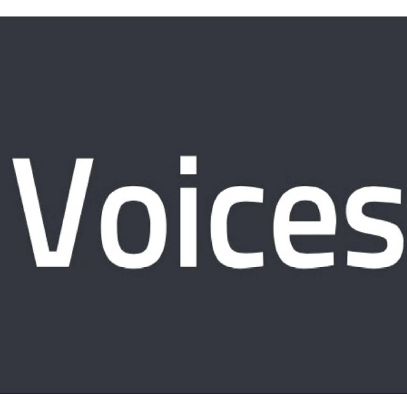 VoicesNetwork